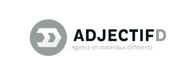 Agence materiaux contract ADJECTIFD
